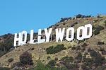 Los Angeles letenky